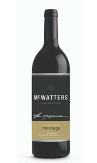 McWatters Meritage 2013 image