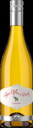 -ElephantIsland-Chardonnay 2016
