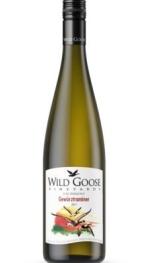 gewurt_2017-wild-goose.jpg