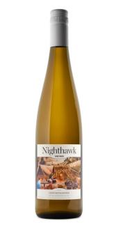 nighthawk_gewurtz_2015