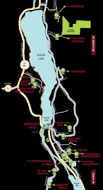 okfalls-map