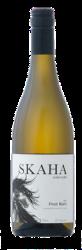 skaha-pinot-blanc 2018