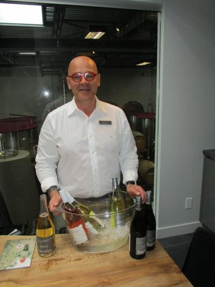 Winery Visits June 2019 Naramata 024.JPG