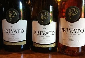 This image has an empty alt attribute; its file name is privato-wines.jpg
