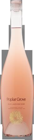 Rose-Lakeview-19 Poplar Grove